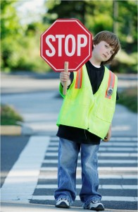 Kid-with-stop-sign